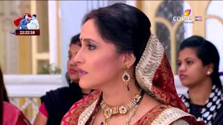 Sasural Simar Ka : Episode 1148 - 19th April 2014
