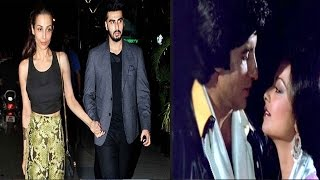 Extra Marital Affairs of Bollywood | The Big Story | Full Episode