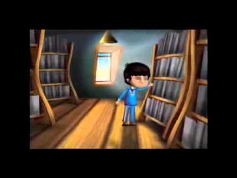 Derechos lingüísticos de los niños / Guarijío
