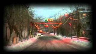 Տեսահոլովակ՝ նվիրված Քաջարանի 50-ամյակին.2008 (VIDEO)