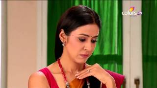 Balika Vadhu : Episode 1639 - 30th July 2014