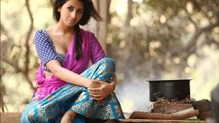Morning Coffee || Telugu short film 2014 || By Kiranmai Ravooru - YOUTUBE