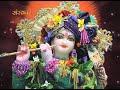 Kanha Ki Bansi Jab Baje - Aapke Bhajan Vol. 8 - Neeta Rani Sharma
