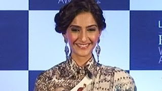 Sonam Kapoor joins Salman's Camp | Bollywood News