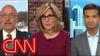 Opposing lawmakers find common ground on gun reform - CNN