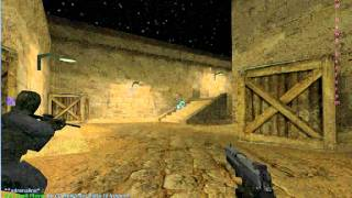 download cs 1.6 lant final