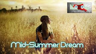 Royalty Free Mid-Summer Dream:Mid-Summer Dream