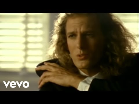 Happy Birthday Michael Bolton