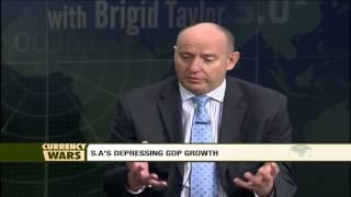 Emerging markets suffer - ABNDIGITAL