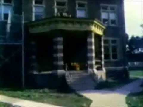 Suffer The Little Children Pennhurst State Home Eugenics Social Services Pennsylvania
