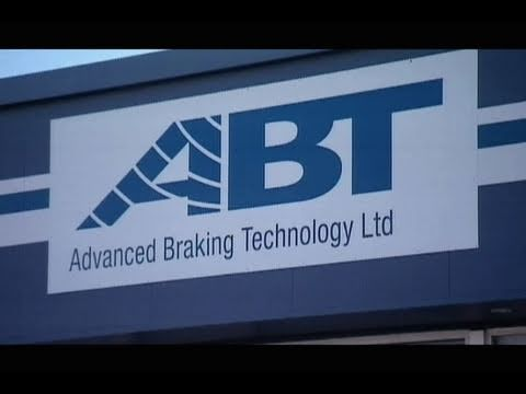 ABT - Advanced Braking Technology Ltd