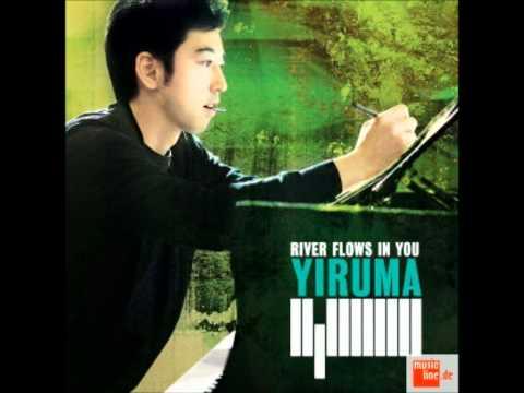 Yiruma - River flows in you (Bassbangerz Remix)