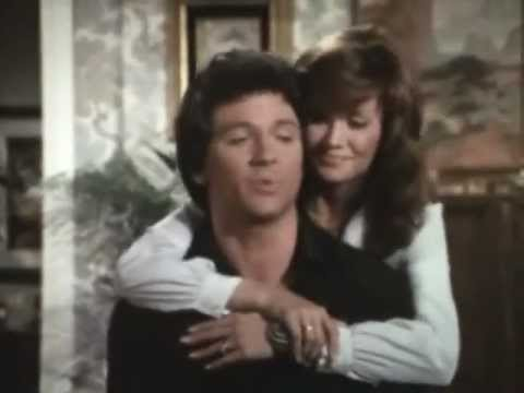 Bobby and Pam Ewing (Dallas)-Mirrors