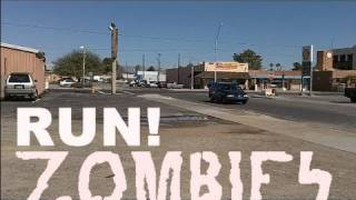 People Are Turning Into Zombies Pole Shift Nibiru Planet X Earthquakes Volcanoes?