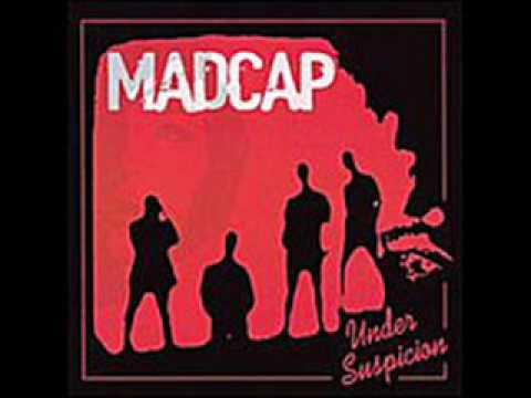 Madcap - Keep Dancin'