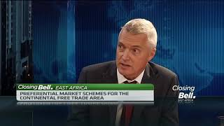 What you need to know so far about Africa's free trade deal - ABNDIGITAL
