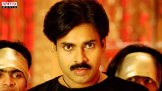 Balu Telugu Movie Athimettani Full Song || Pawan Kalyan, Shreya, Neha Oberai - ADITYAMUSIC