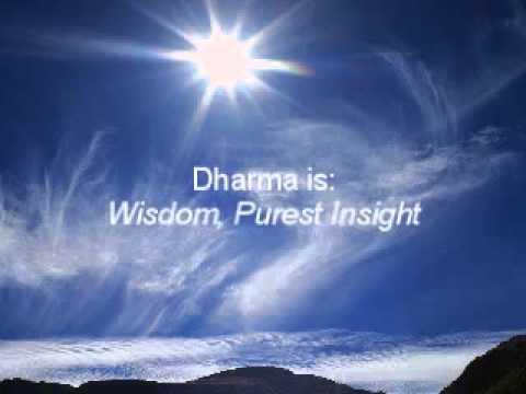 (3) Sanatana Dharma - Root of Yoga Meditation, Vedanta, Tantra