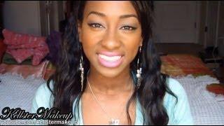 Diamond Virgin Hair Closure Review 52