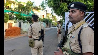Breaking News: Raids at UP Minister Swami Prasad Maurya's home in UP's Badaun - ZEENEWS