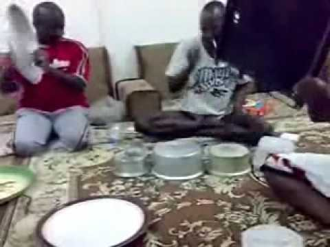 منتديات ودردشه سعودي كام  رقص وفلة خوال
