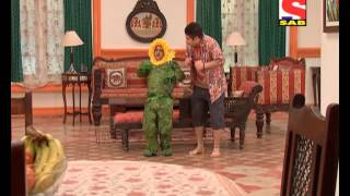 Balveer : Episode 555 - 1st October 2014