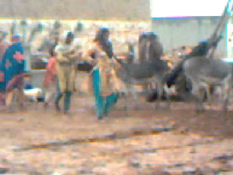 Flood in choti zareen 10 9 2012 3