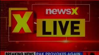 Gauri Lankesh murder case: Prashuram Waghmare confesses to killing the journalist - NEWSXLIVE