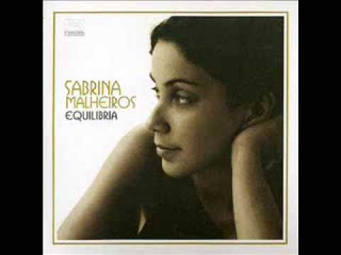 Sabrina Malheiros - Capoeira Vai