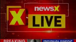 With BJP-PDP govt parting ways, what could be the Kashmir action plan? - NEWSXLIVE
