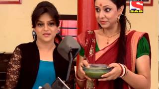 Chidiya Ghar - 19th February 2014 : Episode 612