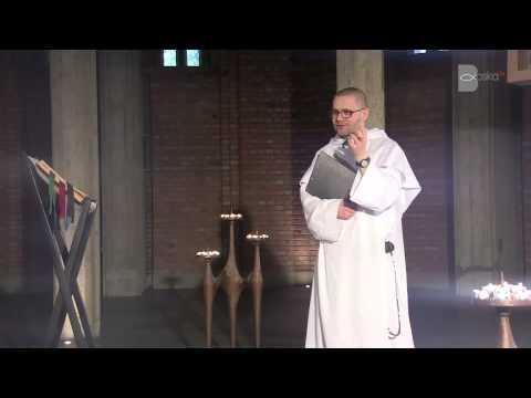 Boskie Słowa - Święto Podwyższenia Krzyża świętego