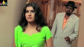 Konchem Touchlo Vunte Cheputanu Movie Climax Scene | Telugu Movie Scenes | Sri Balaji Video - SRIBALAJIMOVIES