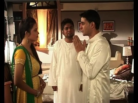 Saraswatichandra : Will Saras succeed in finding Kumud? - Bollywood Country Videos