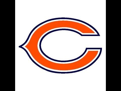 Chicago Bears: 2014 NFL Schedule Release