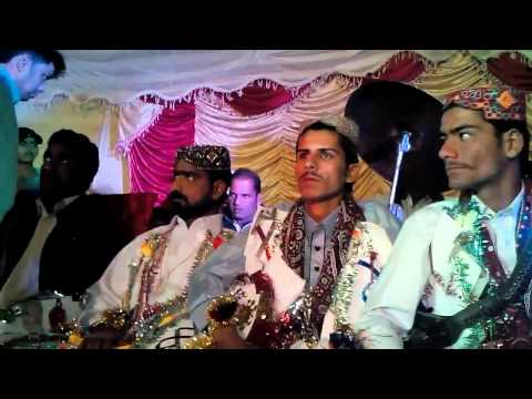 LIAQUAT BALOCHI SONGS 7