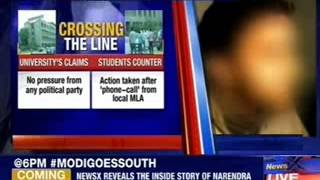 "Pakistan says ""We welcome Kashmiri students"" - NEWSXLIVE"