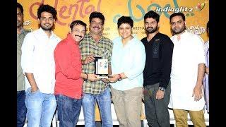 Mental Madhilo Movie Success Meet || Praveen Sattaru || Nandini Reddy || Raj Kandukuri - IGTELUGU