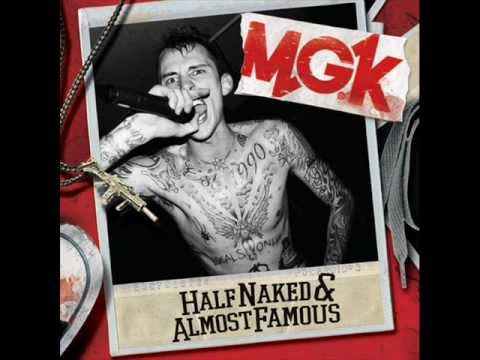 MGK - Wild Boy REMIX ft. 2 Chainz, Meek Mill, Mystikal, French Montana, & Yo Gotti [CDQ]
