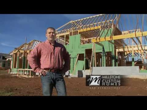 Millstone Custom Homes - Building Your Dream Home - Focus On Home