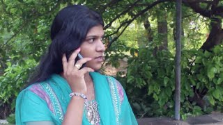 My Failure Love Story Telugu Short Film 2015 || Directed By Adi Bharath - YOUTUBE