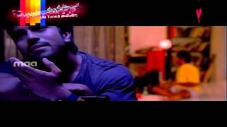 Telusa Manasa - Sing To The Tune Episode 39 - MAAMUSIC