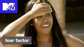 'Parenting Skills' Official Sneak Peek | Fear Factor Hosted by Ludacris | MTV - MTV