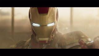 Trailer terbaru untuk Iron Man 3 repulsor-blasted catatan tampilan secata global! Sekarang adalah kesempatan Anda untuk melihatnya di layar lebar dalam 3D: http://bit.ly/YgYaHH