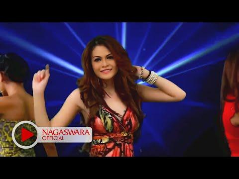 Hesty - Klepek Klepek - Official Music Video - Nagaswara