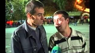 Despre murdarie cu doi moldoveni