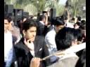 dav pushpanjali farewell clip shivani madam 2007-2008