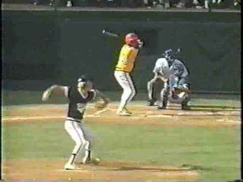 Phil vs Long Beach 1992 prt6