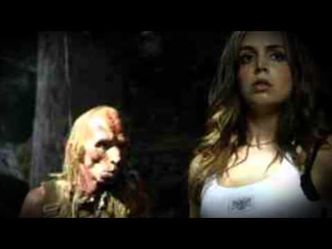 Wrong Turn 5 Avi Full Movie