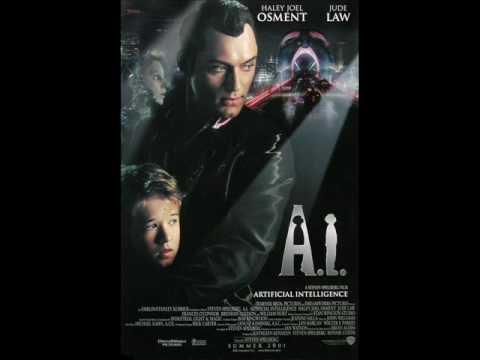 Inteligencia Artificial - For Always